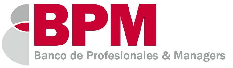 BPM Profesionales & Managers