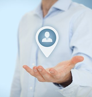 De la Atención al Cliente a la Experiencia de Servicio (Cesar Sánchez)