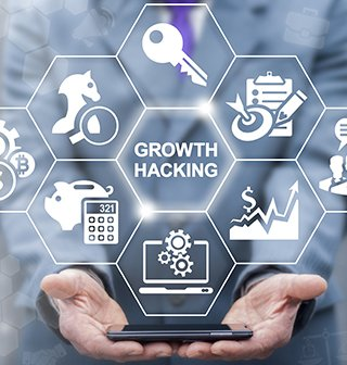 El Growth Hacking