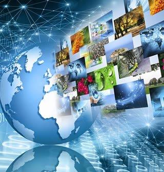 Expansión de la publicidad en video digital