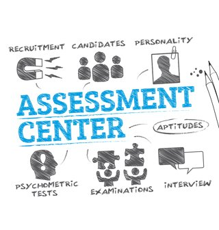 Assessment Centre – How to identify the key competences for TOP companies
