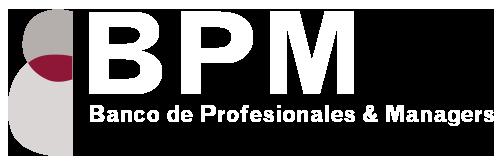 logo BPMES