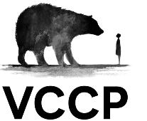 VCCP SPAIN