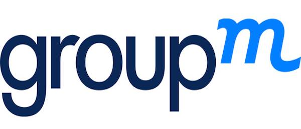 GroupM SPAIN