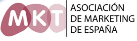 ASOCIACION DE MARKETING DE ESPAÑA