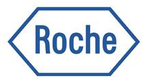 Roche Farma España