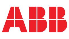 ABB España