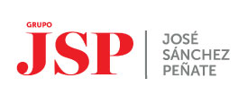 Grupo JSP
