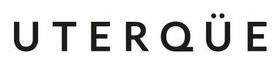 Uterqüe (Inditex Group)